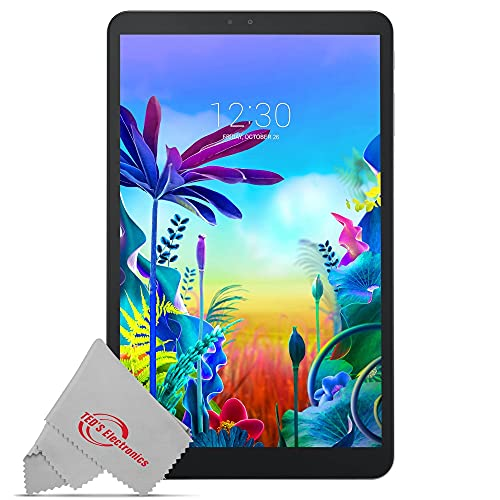 G PAD 5 best tablet for gaming