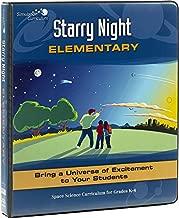 Best starry night curriculum Reviews