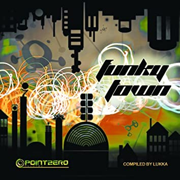 Funky Town (Compiled by: DJ Lukka)