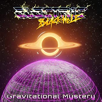 Gravitational Mystery