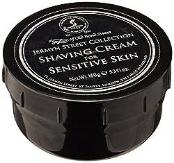 Top 10 Best Shaving Creams Of 2019 Reviews