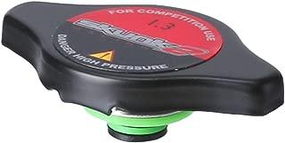 Skunk2 359-99-0010 Type B Radiator Cap