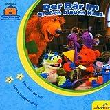 Der Bär im großen blauen Haus - Folge 15: Man lernt nie aus