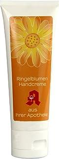 RINGELBLUMEN HANDCREME 75 ml