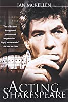 Acting Shakespeare [DVD] [Import]