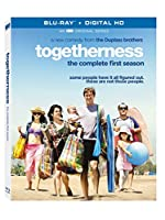Togetherness [Blu-ray]