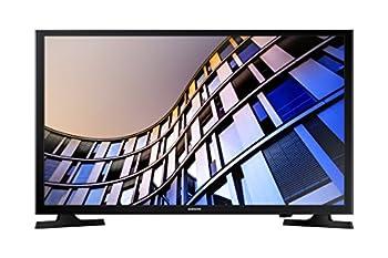 TOP 8 Best Gaming TVs   Buyer's Guide 2019