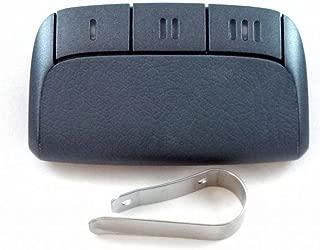 Liftmaster 895MAX 3-Button Multi Frequency Remote