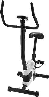 Sunny Health en Fitness Indoor Cycling Bike, Traploze weerstand Ergonomisch ontwerp Hometrainer voor thuisgymnastiek voor ...