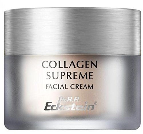 Dr. Eckstein Collagen Supreme 50 ml