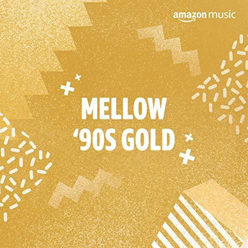 Mellow '90s Gold