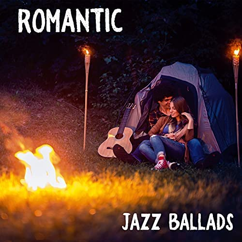 Romantic Lovers Music Song