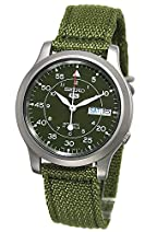 seiko 5, End of 'Related searches' list