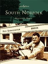 Best church street norfolk va history Reviews