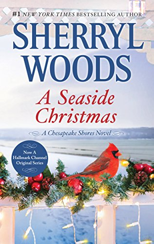 A Seaside Christmas: An Anthology (A Chesapeake Shores Novel Book 10)