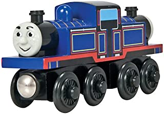 Best thomas the train mighty mac Reviews