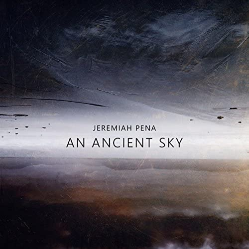 Jeremiah Pena