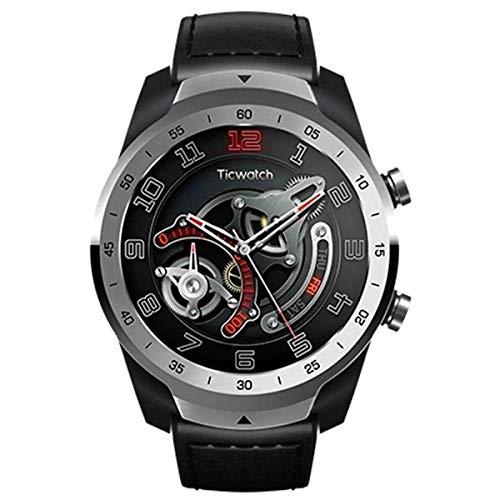 Relógio Smartwatch TICWATCH PRO SXPX