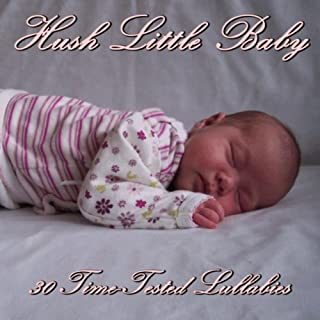 Best hush a bye baby lullaby Reviews