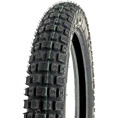 Heidenau Neumáticos K46 K 46 2.50-19 23x2.50 41M TT Mofa Moped
