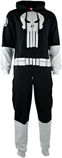 Fully Loaded One Costume Jumpsuit