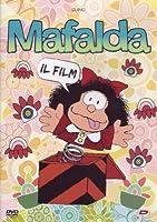 Mafalda - Il film [Import anglais]