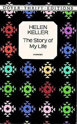 The Story of My Life by Helen Keller(1996-02)