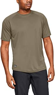 Men's Tactical Tech T-Shirt