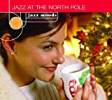 Jazz at the North Pole...