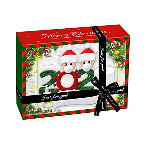 Christmas Candy Gift Bags Candy Boxes Xmas Cookie Bag Christmas Chocolate Gift Bags Party Boxes Sweets Box Christmas Paper Goody Treat Candy Bags DIY Party Favor Gift Boxes Kids Party Favor