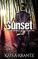 Alive at Sunset (Rituals of the Night)
