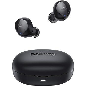 Sennheiser MOMENTUM True Wireless In Ear Headphones: Amazon