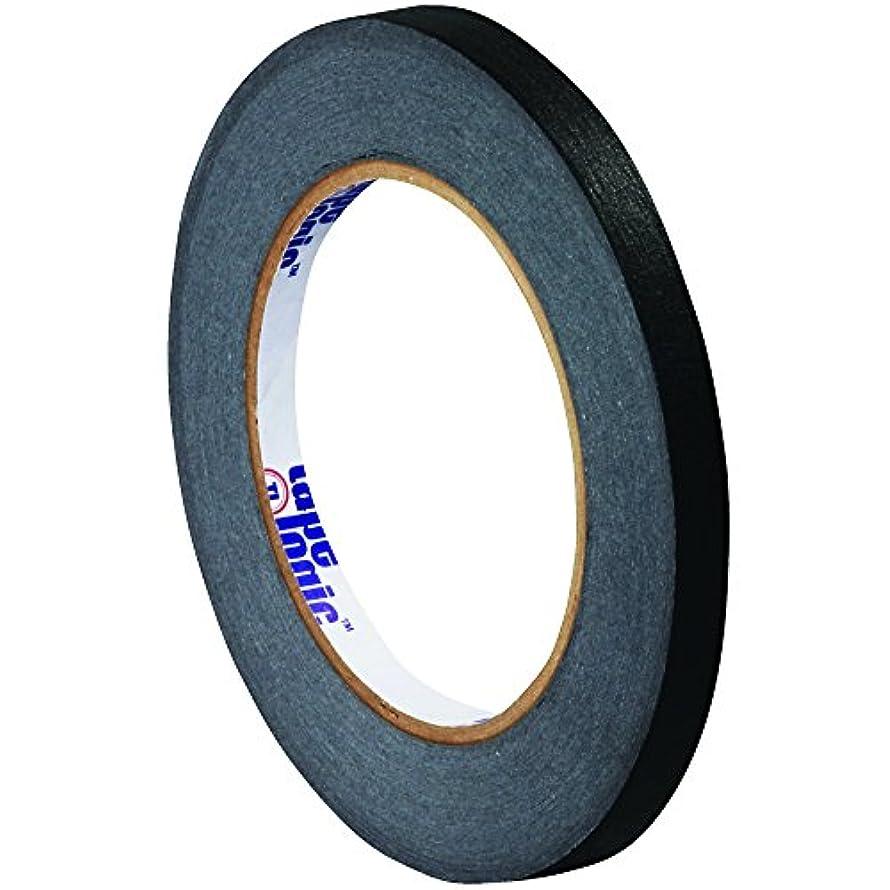 Partners Brand PT931003B Tape Logic Masking Tape, 1/4