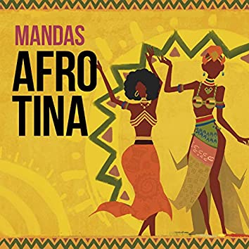 Afro Tina
