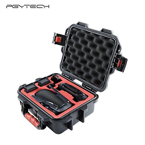 Mini Maleta Estanque para Drone DJI Mavic Air Pgytech