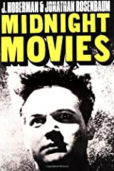 Midnight Movies (Da Capo Paperback) Paperback