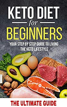 Keto Diet For Beginners   7-Day Keto Diet Meal Plan For A Rapid Weight Loss