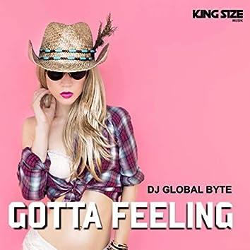 Gotta Fellling (King Size Mix)