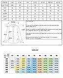 Zoom IMG-1 shenshi t shirt manica corta