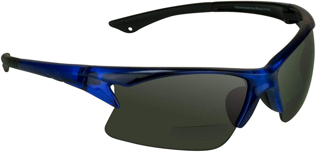 proSPORT BIFOCAL Sunglasses Readers Men For Women Cycling Quality inspection 70% OFF Outlet Runnin