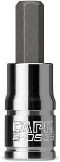 Best 6mm hex socket 1/4 drive Reviews