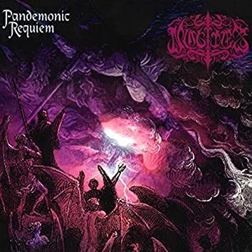 Pandemonic Requiem