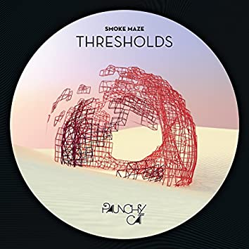 Thresholds EP