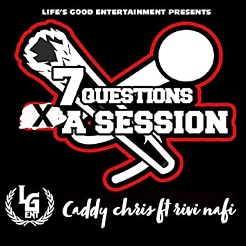 7questionsxasession
