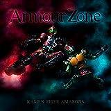 Armour Zone TV SIZE 歌詞
