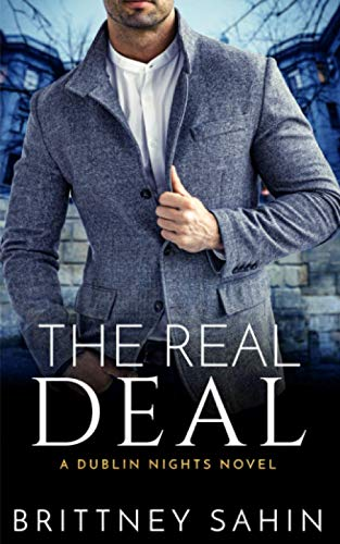 The Real Deal (Dublin Nights)