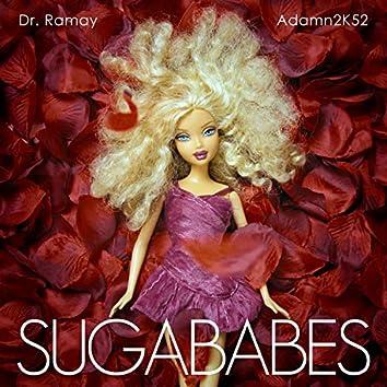 Sugababes (feat. Yungfakgod)