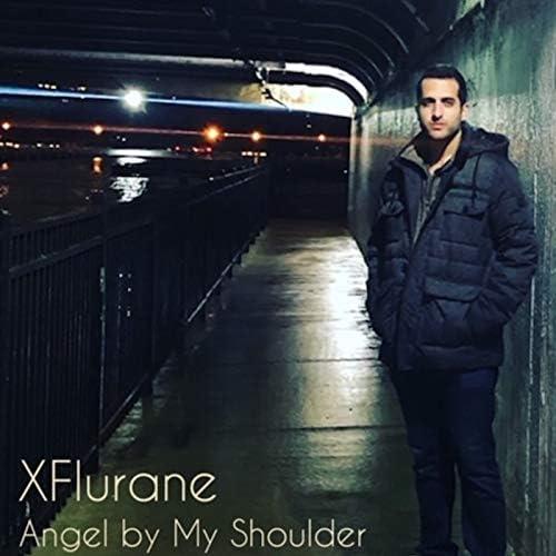 XFlurane