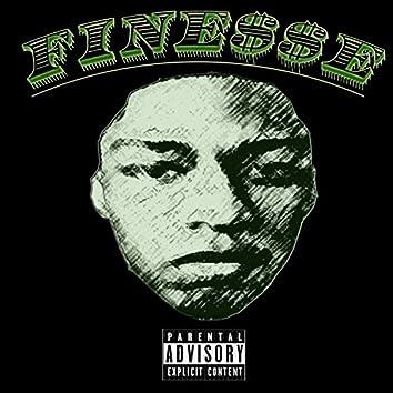 Fine$$e