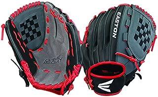 Easton GameDayYouth Gdyth1050 Lht GameDayYouth, Infield/Pitcher Pattern Glove